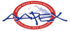 Asian American/Pacific Islander Employment Program (AAPEX)