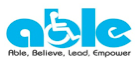Disabilities Employment Program (ABLE)
