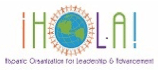 Hispanic Employment Program (iHOLA!)
