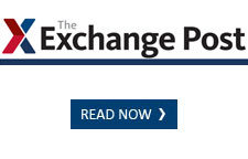 The Exchange Post
