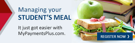 Meal Pay Plus