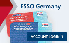 Manage Your Germany Fuel Ration Card