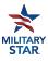 MilStar